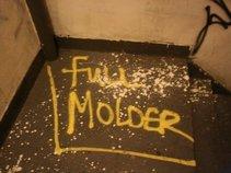 Full Molder