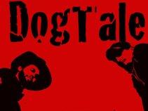 DogTale