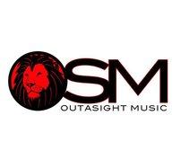 Outasightmusic