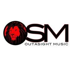 Image for Outasightmusic