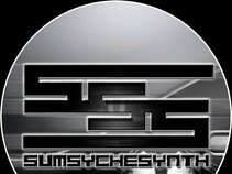 SumSycheSynth (Mofo's Record Label)