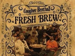 Image for Coughee Brothaz