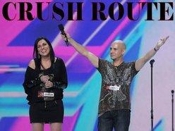 Crush Route