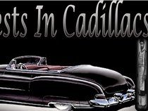 Priests In Cadillacs