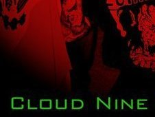 Image for Cloud 9 Murders