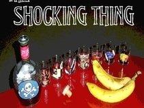 The Shocking Thing