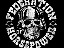 Federation of Horsepower