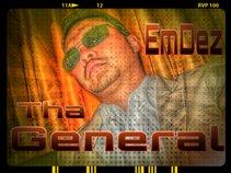 EmDez Tha General