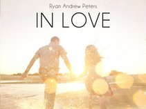 Ryan Andrew Peters
