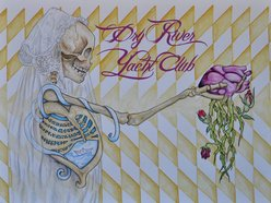 Image for Dry River Yacht Club