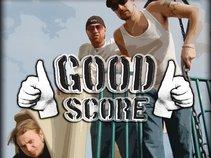 Good Score
