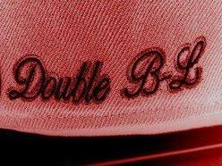 Babyboy Loonzta (Double B-L)