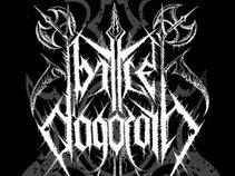 Battle Dagorath
