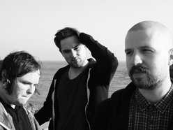 Image for The Twilight Sad