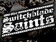 The Switchblade Saints