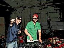 "JAY FREENO ""DJ FREENO"""