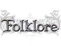 folklore en el sur
