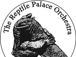 Image for Reptile Palace Orchestra