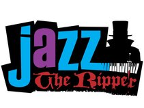 Jazz the Ripper