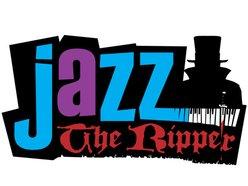 Jazz the Ripper