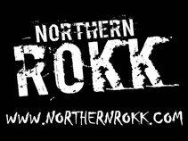 Northern Rokk