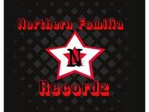 SHYBOY SSF OF NORTHERN FAMILIA RECORDZ