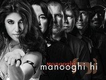 Manooghi Hi