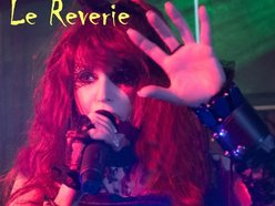 Image for Le Reverie