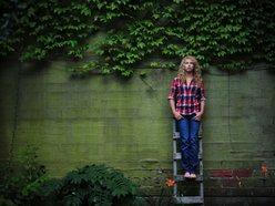 Image for Lindsay Duncan
