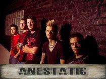 Anestatic