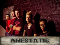 Anestatic