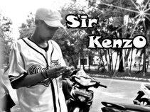 Sir Kenzo
