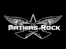 Mathias Rock
