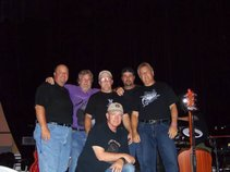 The Floyd McCoy Project/The LC Band