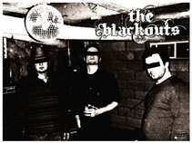 The (Midland) Blackouts