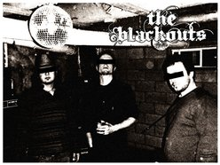 Image for The (Midland) Blackouts