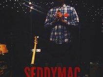 SeddyMac