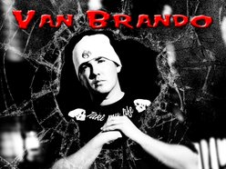 Image for VAN BRANDO