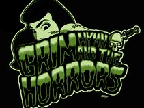 Grim Hymn & The Horrors