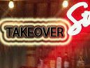 Takeover916