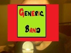 The Generic Band