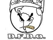 D.F.D.O. (DOWN FROM DAY ONE)