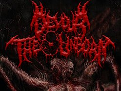 Image for Devour The Unborn