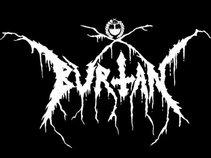 BVRTAN