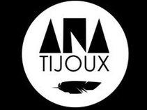 Anita Tijoux