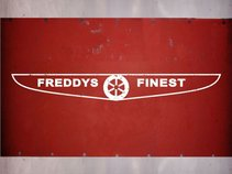 Freddy's Finest