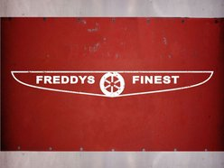 Image for Freddys Finest