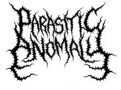Parasitic Anomaly