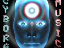 Cyborg Music
