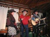 Sagebrush Wranglers Country Band